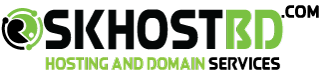 FAST SECURE & TRUSTED HOSTING PROVIDER